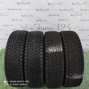 Bridgestone Blizzak DM-Z2, 215/80R15