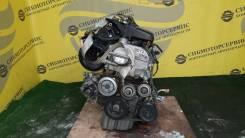 Двигатель Toyota Ractis [00-00025348]