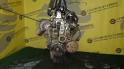 Двигатель Honda Fit [00-00025336]