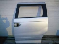 Дверь задняя левая для Honda Elysion RR3
