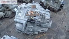 МКПП - 6 ст. Skoda Superb 2, 2011, 2 л, дизель TDi (LHD, CFH)