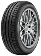 Kormoran Road Performance, 195/65 R15