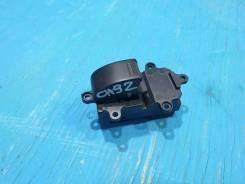 Кнопка стеклоподъемника пассажирская Honda Accord/Torneo CF4-7 CL1-3 35760-S84-A21ZA