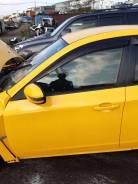 Дверь передняя левая Subaru Impreza WRX STI Spec-c GRB GRF 07-12