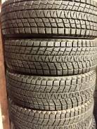 Bridgestone Blizzak, 215/70 R16