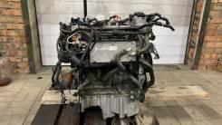 Двигатель (ДВС)AUDI, Volkswagen, SEAT, (CAX) Видео компресии и работы