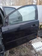 Дверь передняя левая Ford Focus 2 05-08