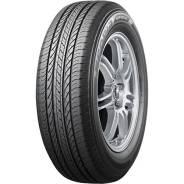 Bridgestone, 275/70 R16 114H