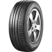 Bridgestone, 185/60 R14 82H
