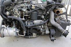 Дизельный Двигатель RF
