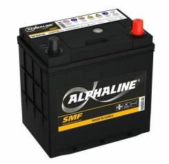 Alphaline. 44А.ч., производство Корея