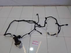 Электропроводка двери передняя правая [T214306080] для Chery Tiggo 5 [арт. 519325] T214306080