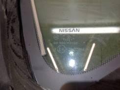 Стекло кузовное глухое правое [838123VA0A] для Nissan Note II [арт. 519377]