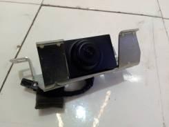 Камера заднего вида [Gpkdg602RF] для Nissan Note II [арт. 519416]