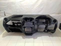 Торпедо правый руль для Nissan Note II [арт. 519440]