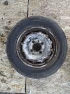 Запасное колесо Citroen Peugeot R13