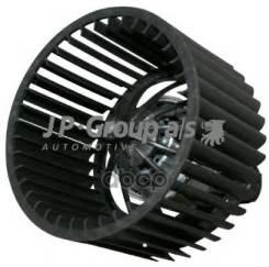 Мотор Вентилятора Отоп. JP Group арт. 1126100500