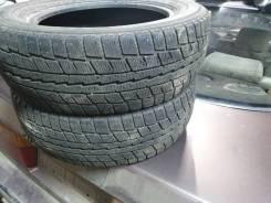 Dunlop Graspic DS2, 195/60-15