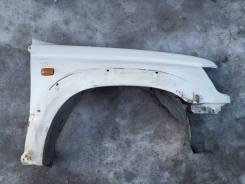 Крыло переднее правое Toyota Hilux Surf 3