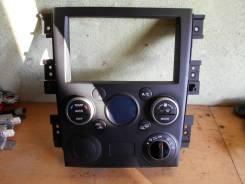 Блок управления климат контролем Suzuki Escudo 39520-76K60