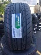 Farroad FRD88, 275/60 R20