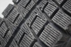 Bridgestone Blizzak Revo 2, 185/70R14