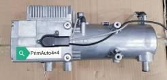 Предпусковой подогреватель двигателя 12 кВт, 24v