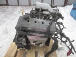 Двигатель Toyota Sprinter AE110, 5AFE