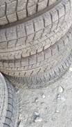 Bridgestone Blizzak VRX, 165/80 R13