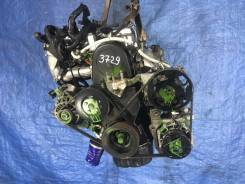 Контрактный ДВС Mitsubishi 4G18 Установка Гарантия Отправка