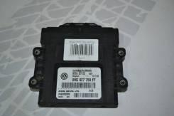 ЭБУ АКПП бу Volkswagen Tiguan 2009 [09G927750FF] 09G927750FF