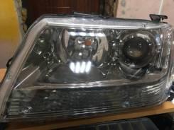 Продам фару Suzuki Grand Vitara 100-59083. Левая