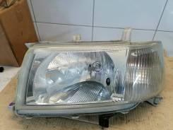 Продам Фара 52-075 на Toyota Probox NCP50