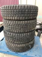 Dunlop Winter Maxx WM02, 175/65 R15
