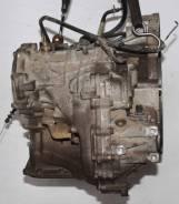 АКПП Toyota A241E-03A Corona Carina Caldina ST190 3S-FE 4S-FE