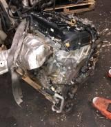 Двигатель LF 2.0 л 139-170 л. с Mazda Atenza