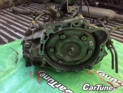 Автомат U341E-03A Celica ZZT230 1ZZ-FE [Cartune] 0123
