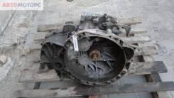 МКПП Ford Mondeo 4, 2008, 2 л, бензин i (7G9R-7002-YF )
