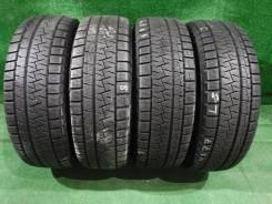 Pirelli Ice Asimmetrico Plus, 195/65 R15