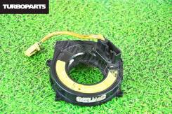 SRS кольцо Airbag Chaser Mark2 Cresta JZX100 [Turboparts] 8430633070