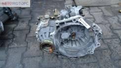 МКПП Seat Toledo 2, 2003, 1.4 л, бензин i (DUW)
