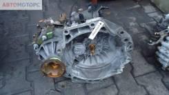 МКПП Seat Leon 1, 2003, 1.6 л, бензин i (ERT)