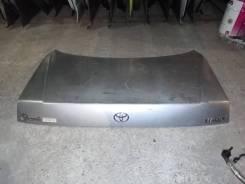 Крышка багажника Toyota MARK II GX-90