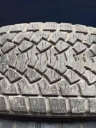 Dunlop Grandtrek, 215/70R16