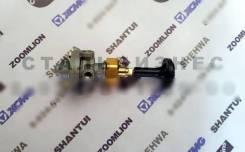 Клапан QZ50-3526002