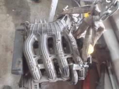 Двигатель Лада Калина 2008 [11194] 1.4 1117, BAZ11194