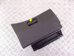 Ящик вещевой (бардачок) BMW 3-series E46 2001 [51167141583] 51167141583