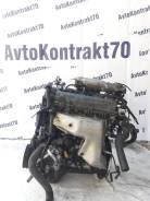 Двигатель 4S-FE контрактный в Наличии в Томске!