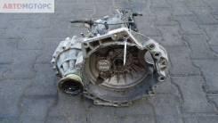 МКПП Skoda Octavia Tour, 2005, 1.4 л, бензин i (DUW)