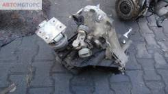 МКПП Seat Alhambra 1, 1998, 1.9 л, дизель TDi (DBW)